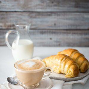 Desayunos y Meriendas